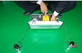 环氧树脂防静电平涂.